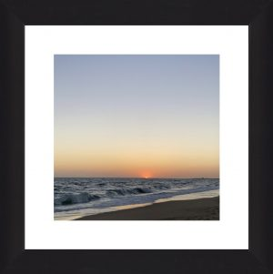 Race Point Sunset 2020